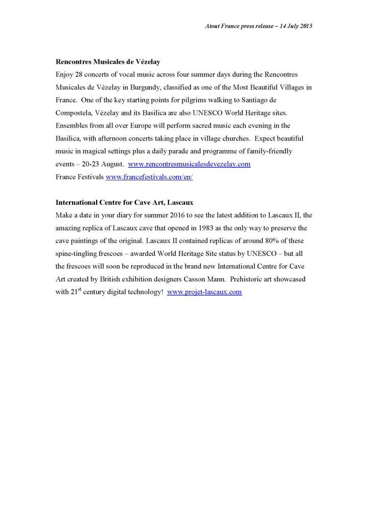 Culture cluster press release - July 2015_Page_2