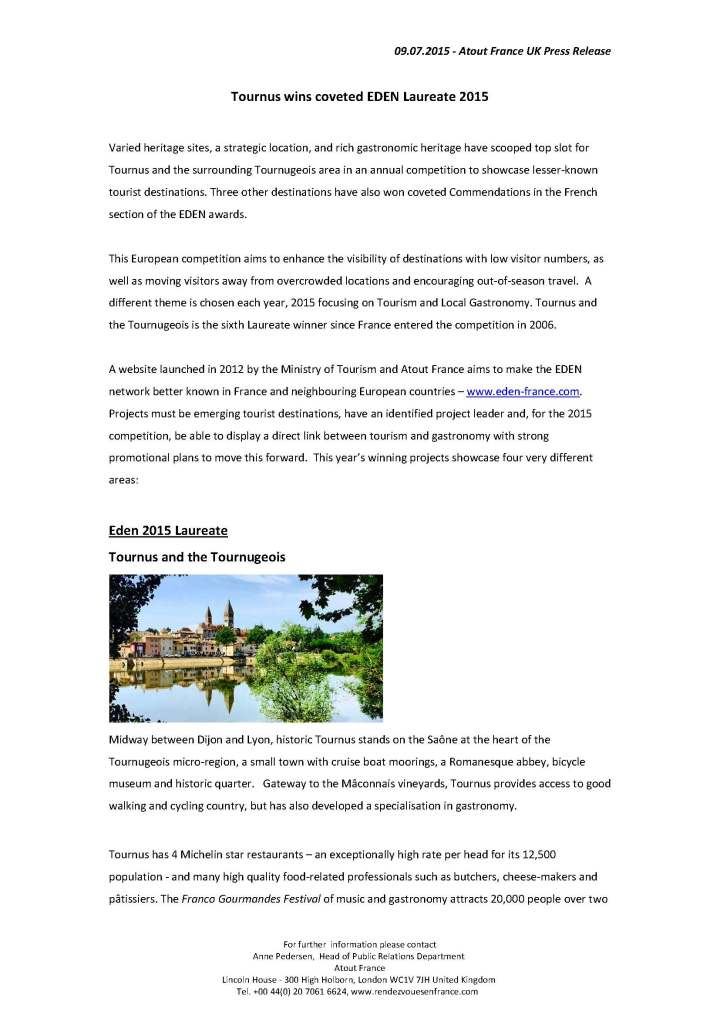 EDEN_PressRelease_Page_1