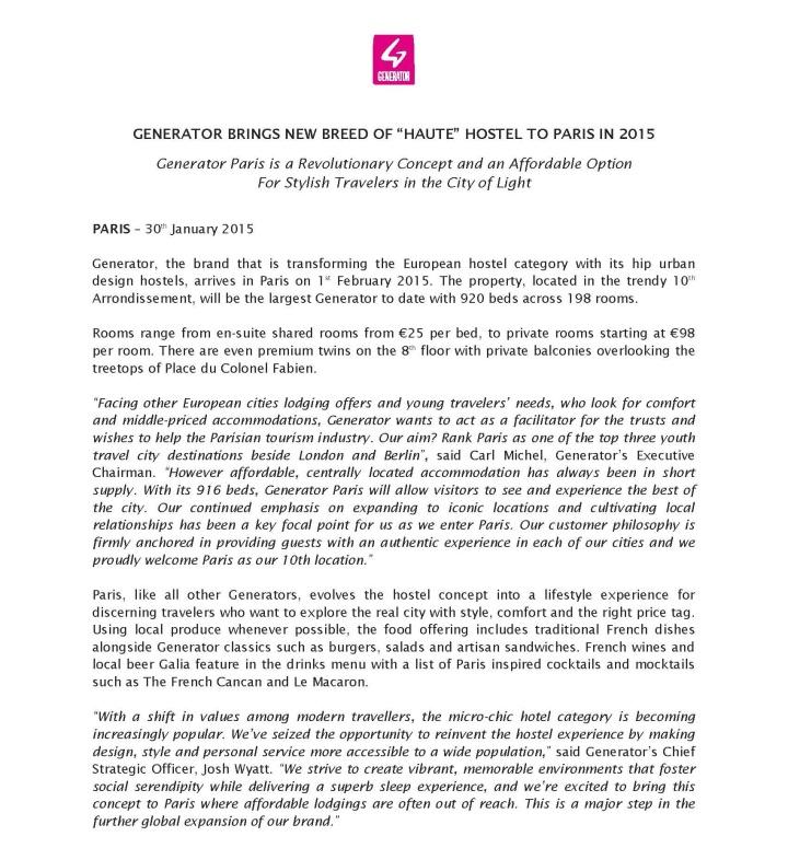 Generator Paris opening release - 30 January 2015_Page_1-bis