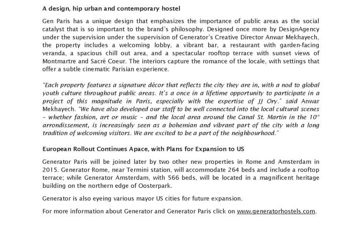 Generator Paris opening release - 30 January 2015_Page_2-bis