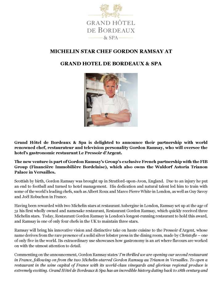 Press Release Gordon Ramsay at Grand Hotel de Bordeaux_Page_1