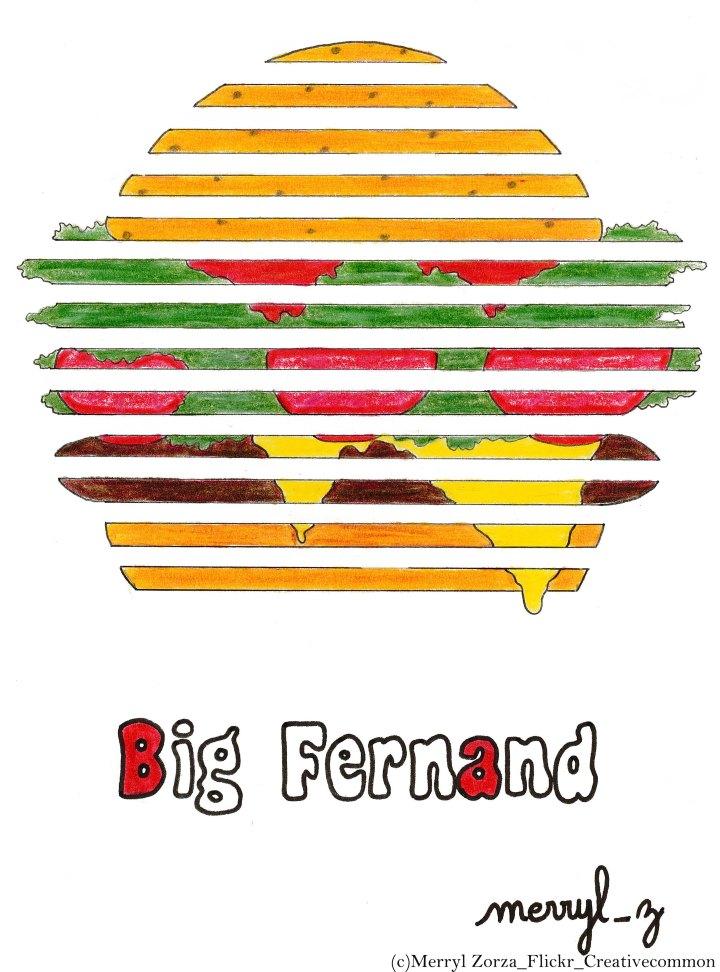 Burger_dessin