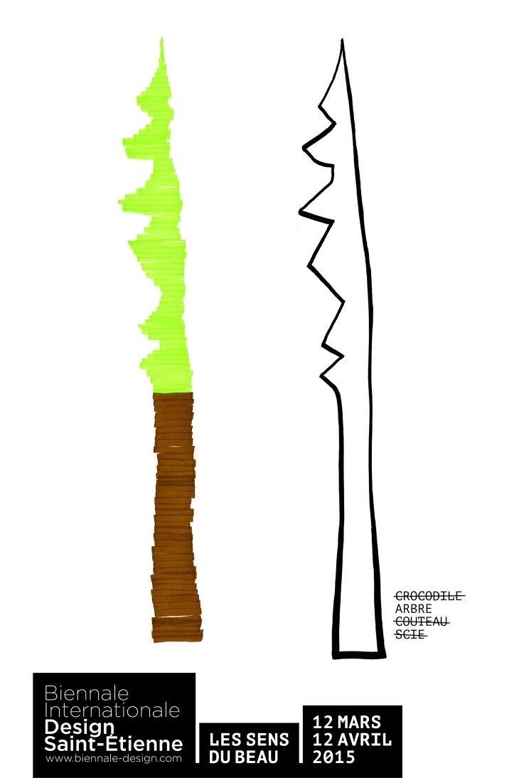 dessinsbandeau-5