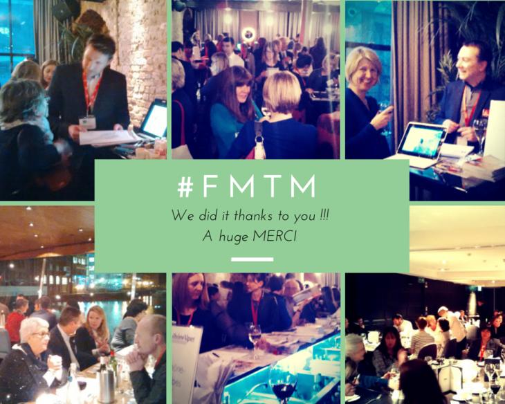 #FMTM (2)