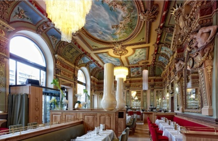 BrasserieBibentToulouse@D.Viet