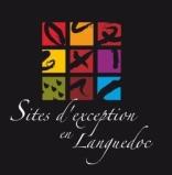 -sites-d-exception-en-languedoc-reseau-touristique-et-patrimonial-extrait-1265369704-3846