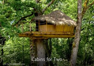 cabanes 2