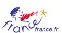 Logo-ToutPetit-nouveau