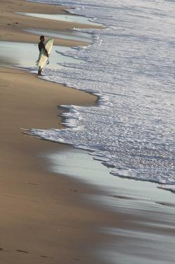 surf-549905_640
