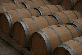 winery-371774__180