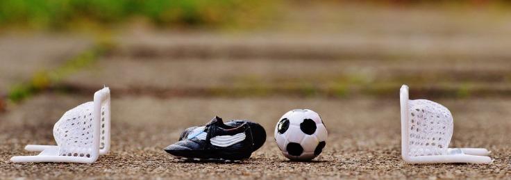 football-1183549_1280