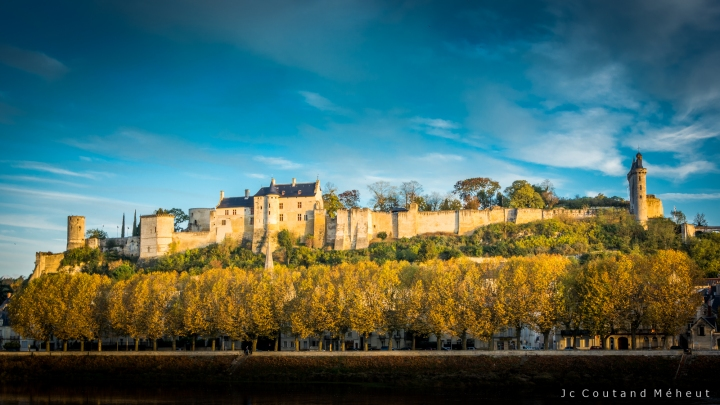 forteresse_royale_de_chinon_credit-jc-coutand-2