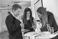 2017-03-01-french-press-awards-atout-france-029