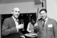 2017-03-01-french-press-awards-atout-france-040