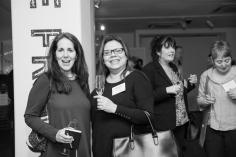2017-03-01-french-press-awards-atout-france-057