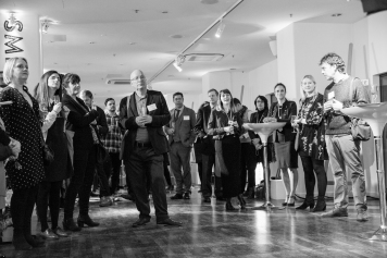 2017-03-01-french-press-awards-atout-france-065