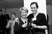 2017-03-01-french-press-awards-atout-france-084