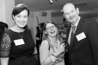 2017-03-01-french-press-awards-atout-france-092