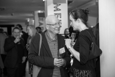 2017-03-01-french-press-awards-atout-france-097