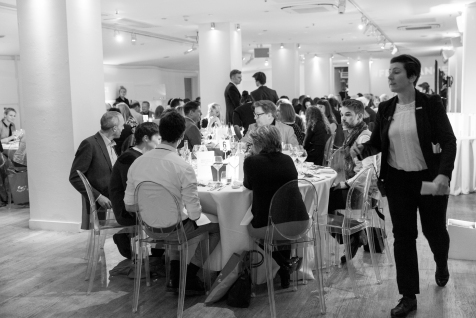 2017-03-01-french-press-awards-atout-france-123