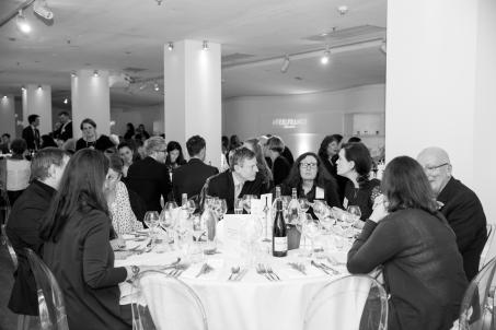 2017-03-01-french-press-awards-atout-france-124