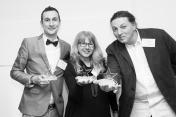 2017-03-01-french-press-awards-atout-france-141
