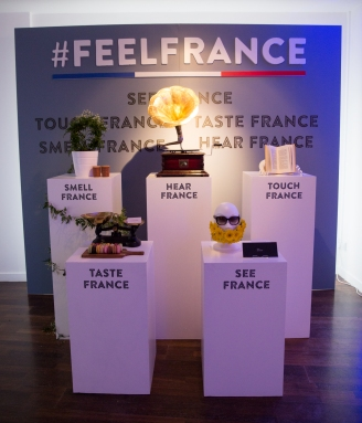 2017-03-01-french-press-awards-atout-france-col-015