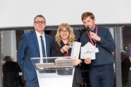2017-03-01-french-press-awards-atout-france-col-254