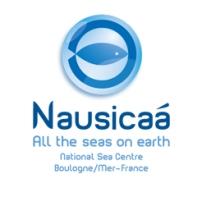 Nausicaa_UK_V_Bleu_P