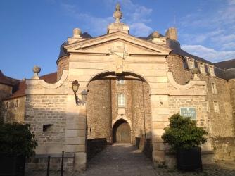 chateau(smartphone)