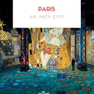 3 - Paris300